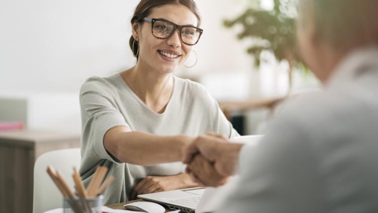 Covid-19 Guía de Ayuda Financiera para Empresas