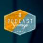 Taller de Podcast: Preservando las historias de la comunidad (16 de marzo)