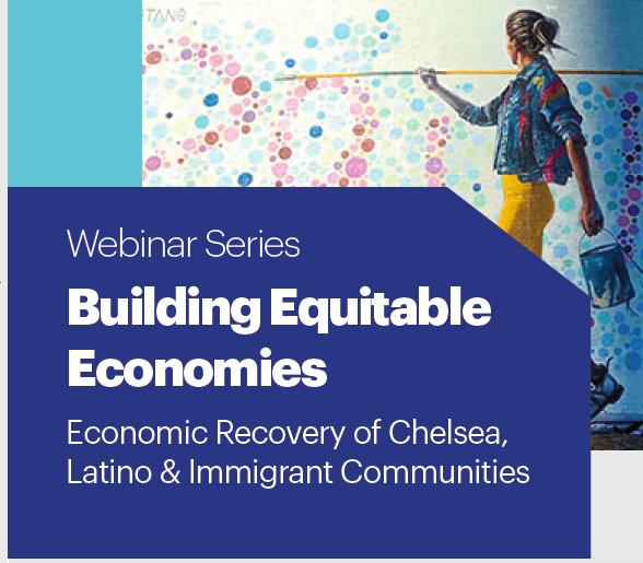 Building-equitable-economies-webinar-series