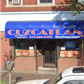 Cuzcatlan-Restaurant-Sq